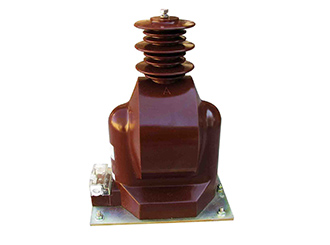 hv instrument potential transformer