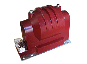 indoor voltage transformer for sale