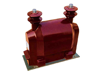 medium voltage outdoor voltage transformer