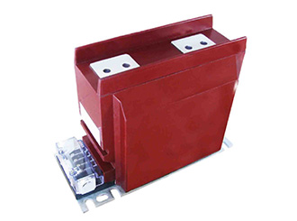 current transformer supplier