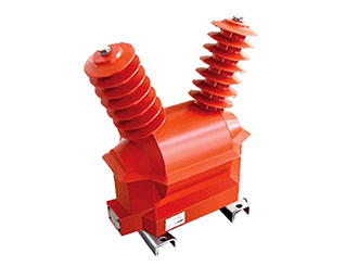 current and voltage transformer