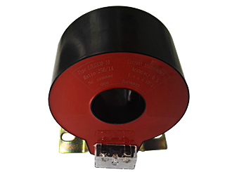 cast epoxy resin current transformer