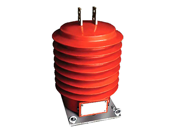Disc Suspension Porcelain Insulators With Cap moreover Solcon Hrvs Tx besides Jls X likewise Kva V Phase An Ip Cast Resin Earthing Transformer furthermore V V At Load Hz Dyn Onan Oltc Oil Cooled Transformer. on 36kv transformer current